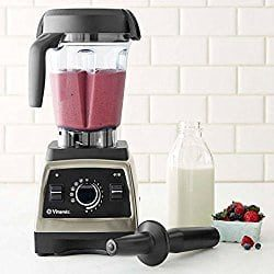 Get a blender similar to what we like to use