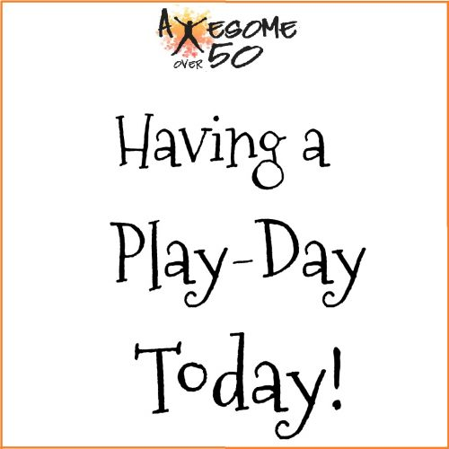 Don't forget to Play!!