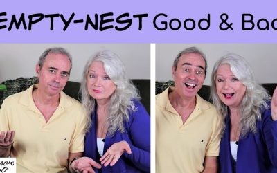 Empty Nest, The Good & Bad